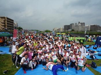 2014横浜.jpg
