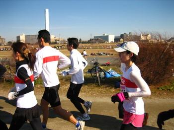 新春マラソン3.jpg