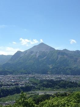武甲山.jpg
