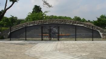 武蔵野の森公園1.jpg