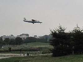 武蔵野森公園.jpg