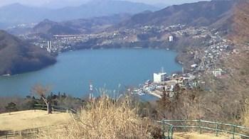 相模湖.jpg