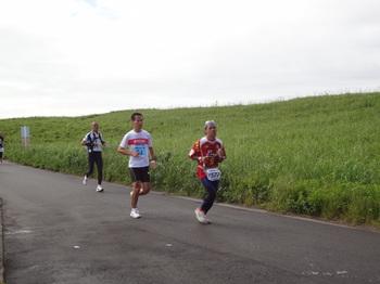 2012サロマ.JPG
