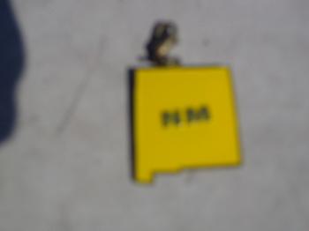 DSC02027.JPG