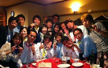 富士五~1.JPG