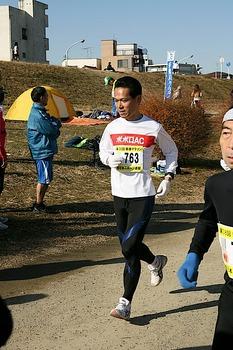 新春マラソン1.jpg