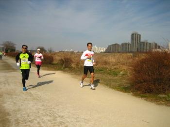 新春マラソン2、2013.jpg